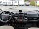 LMC Tourer 59, Fiat