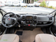 Adria Coral S 670 SLB, Fiat