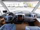 Bürstner Elegance 660, Fiat