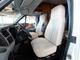 LMC LIBERTY Ti 574, Ford