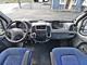 Adria 574 SP, Fiat