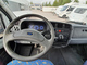 Dethleffs A 5880, Fiat