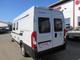 Hobby K65 ET Vantana 150hv A/T, Fiat