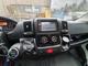 Bürstner T640, Fiat