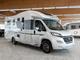 Adria CORAL SUPREME 670 SL ALDE, Fiat