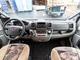 Adria Coral S 670 SLL, Fiat