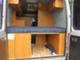 Casa Car NP55, Peugeot