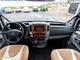 Dethleffs Globeline T 7073, Mercedes-Benz