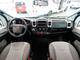 Adria Matrix Plus 670 SC, Fiat
