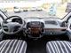 Dethleffs Advantage T6501, Fiat