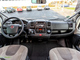 Dethleffs Esprit T 7010, Fiat