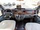 Hobby T 650 FLC, Ford