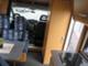 Adria Sport 573 DS, Fiat