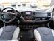 Weinsberg Cara Home R59, Peugeot