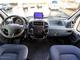 Dethleffs T 6541, Fiat