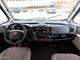 Dethleffs Trend I 7017, Fiat