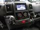 Kabe TM C 740 LGB, Fiat