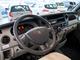 Dethleffs ESPRIT RT 6874, Renault