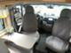 Adria Twin Active 540 3,0 AUT, Fiat