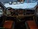 Miller Erie Lakes P 600, Fiat