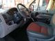 Elnagh Baron 420L, Fiat