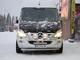 Mercedes-Benz Sprinter, Muu Alusta