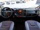 LMC T 722 Black Selection, Fiat