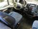 Dethleffs T 5841 2,0, Fiat