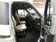 Adria MATRIX SUPREME M 687 SL, Renault