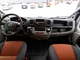 Adria Coral Sport S 575 SP, Fiat