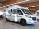 Adria MATRIX SUPREME  670 SC ALDE, Fiat