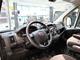 Muu merkki Roadcar 540, Muu Alusta