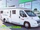 Kabe Travelmaster WL, Fiat