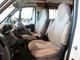 Hobby T 65 FL Optima De Luxe, Fiat