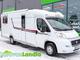 LMC Sport Line T 672, Fiat