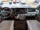 Adria Izola A697SG, Renault