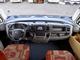 Dethleffs Advantage I6501, Fiat