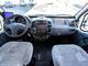 Adria Coral 650SP, Fiat