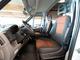 Adria TWIN 600, Fiat