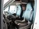 Kabe TRAVEL MASTER 740 LB, Fiat