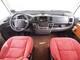 Hymer B Klasse 554 MYYTY, Fiat