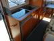 Adria Coral 660 DU