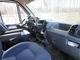 Carthago 6750, Fiat