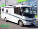 Dethleffs Globebus I 004, Fiat