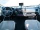 Dethleffs T 6701, Fiat
