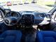 Adria 573 DS, Fiat