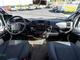 Dethleffs Trend T 6617, Fiat