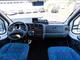 Dethleffs Premium Class T6880, Fiat