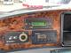 Eura Mobil I 810HSD, Fiat