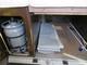 Hobby Vantana K60 FT Limited Edition